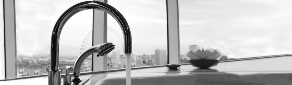 お風呂‐2