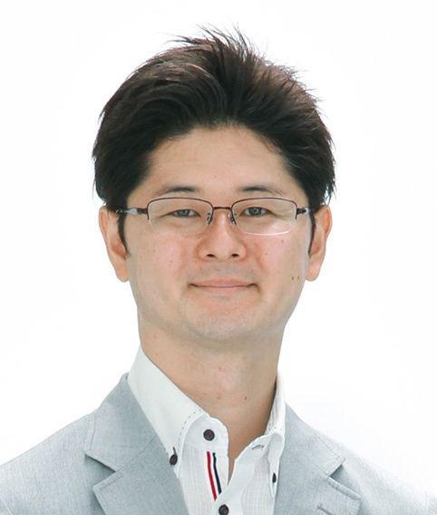 日本福祉大学 社会福祉学部 准教授 荒深 裕規先生